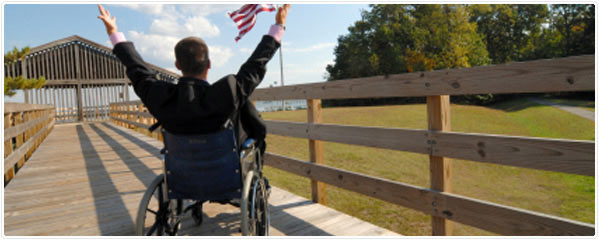 2_Special_Needs_and_Disability_Planning_2