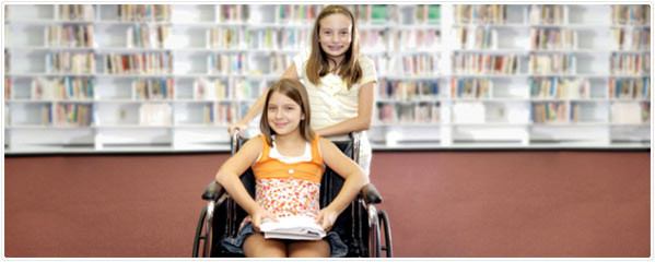 Special Needs Trusts and Disability Planning photo.