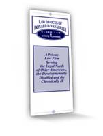 Elder Law Estate Planning